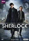 Sherlock: Season 2