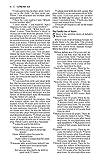 NIrV, Plush Bible Collection, Hardcover, Pink
