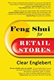 img - for Feng Shui for Retail Stores book / textbook / text book