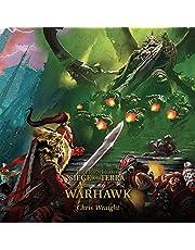 Warhawk: The Horus Heresy: Siege of Terra, Book 6