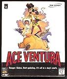 Ace Ventura 7 Th Level