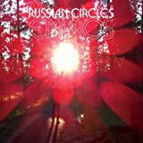 Empros by Russian Circles (2011-10-25)