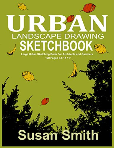 63 Best Landscape Drawing Books Of All Time Bookauthority