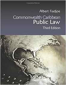 Commonwealth Book Prize