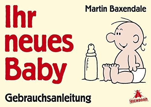 ihr-neues-baby-gebrauchsanleitung