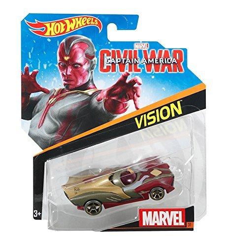 hot-wheels-marvel-character-car-red-skull-21