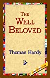 The Well-Beloved, Thomas Hardy, 1595405240