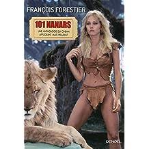 Les 101 nanars (GRAND PUBLIC)
