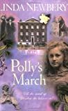 Polly's March (Historical House)