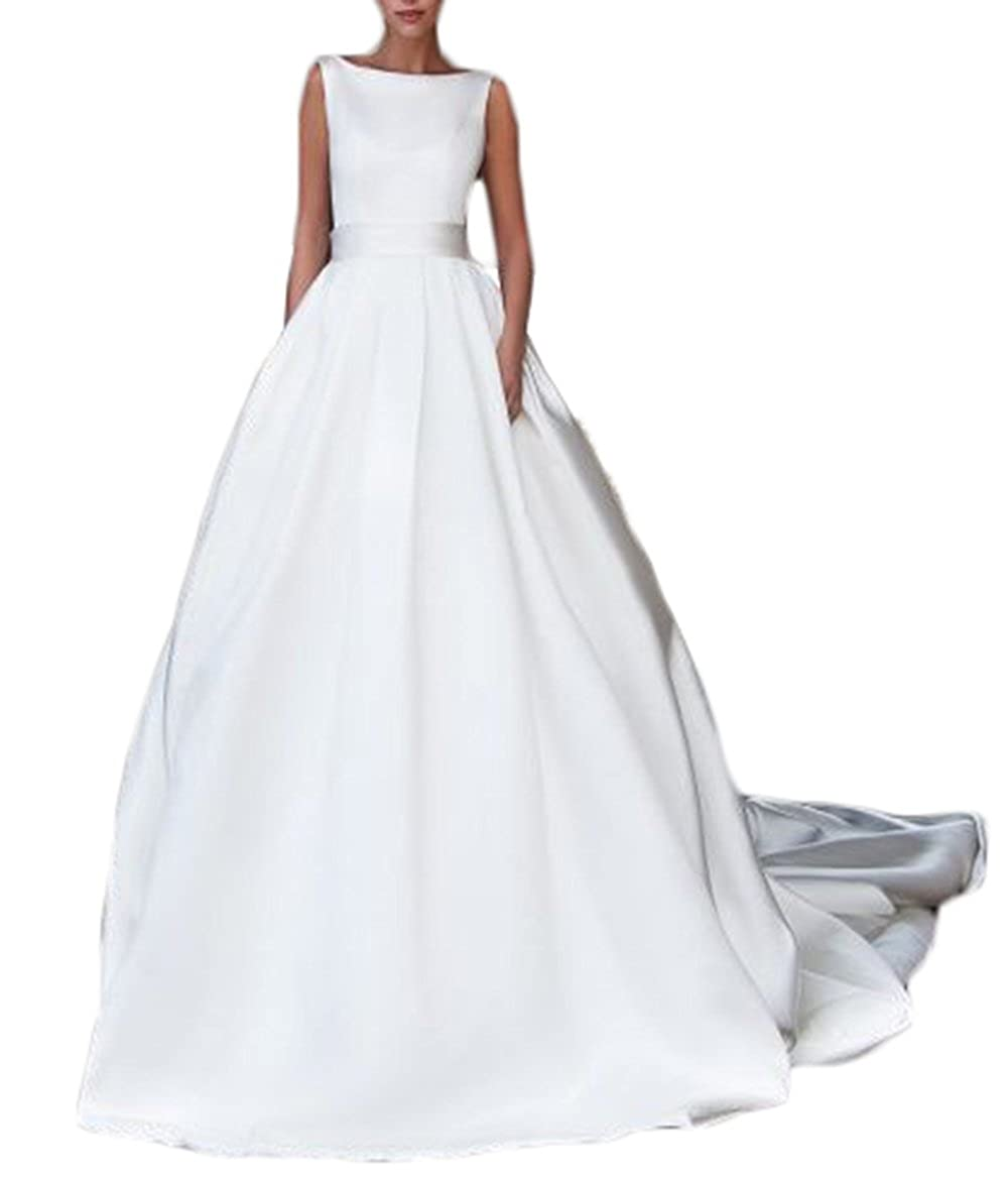 0ae5bd1c3aa30 Feature: Bateau neck/A line/Ball gown/Open back/Hand Made. Glamorous dress  for any occasion you want to wear.
