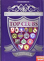 Top Clubs Fussball: Die größten Vereine der Welt