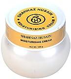 Shahnaz Husain Gold Facial Salon Size 4 pieces - 180 gm each Nature's Gold Be...