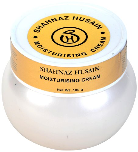 Shahnaz Husain Gold Facial Salon Size 4 pieces - 180 gm each Nature's Gold Be... by Shahanaz Husain Herbals