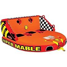 SPORTSSTUFF SUPER MABLE Towable Tube