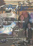 img - for The Gift (Some Stories from My Life) book / textbook / text book