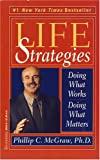 Life Strategies, , 0786890320
