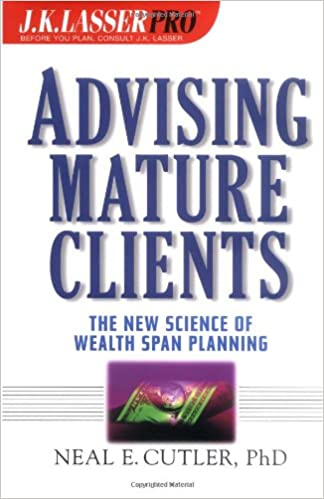 Expert Financial Planning: Investment Strategies from Industry Leaders (J.K. Lasser Pro.)