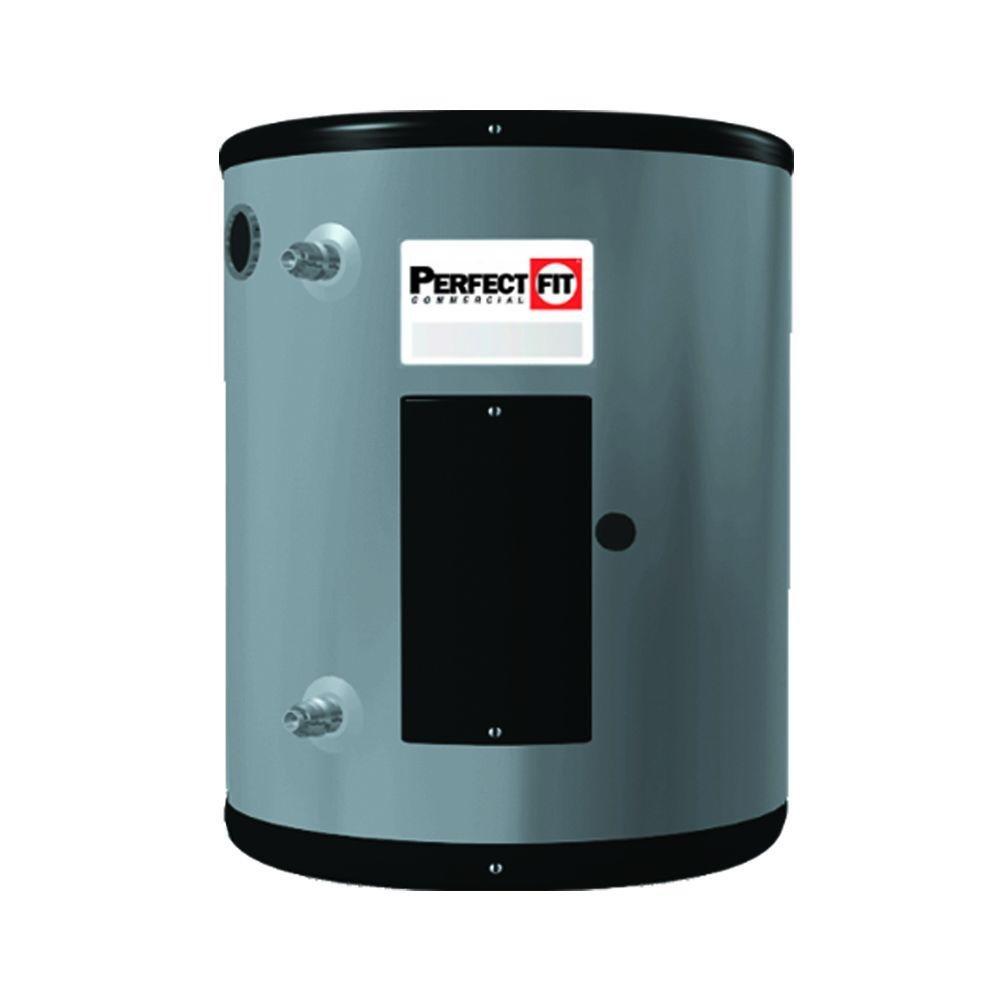 3 año se 120-volt 2 KW comercial eléctrico calentador de agua de punto: Amazon.es: Bricolaje y herramientas