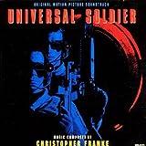 Universal Soldier (1993-07-01)