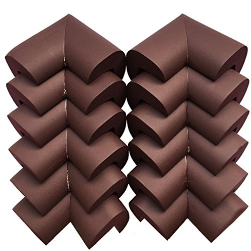 AWESOME Cushiony Furniture Childproofing Protectors product image