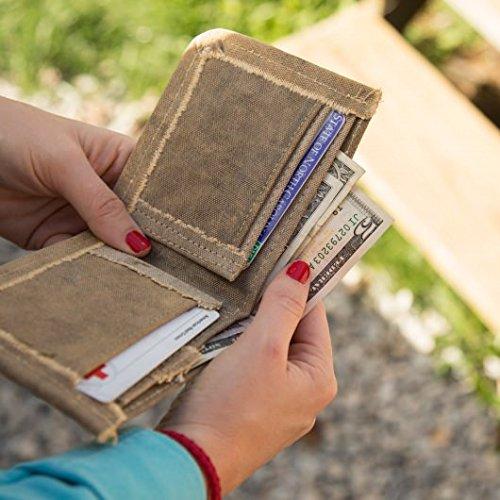 the-real-deal-made-in-brazil-bariri-bi-fold-wallet-trdbfw