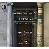 Marc Antonio & Cleopatra