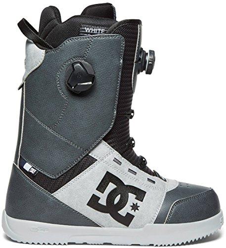 Dc Boa Snowboard Boots - 2