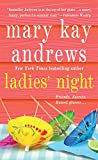 Book cover from Ladies Nightby Mary Kay Andrews