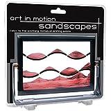 Westminster Sandscapes Art In Motion, Pink