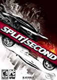 Split Second [Download]