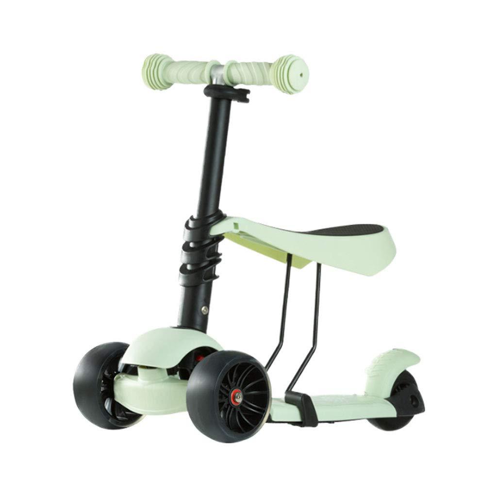 最新エルメス Weiyue B07MQQ4LHX スケートボード- 男性と女性の赤ちゃん1-2-3-6歳はスクーターに乗ることができますデュアルユース三輪子供のスクーター (色 : A, A A, サイズ さいず : 53x26x75cm) B07MQQ4LHX A 53x26x75cm, メンズ通販Burn ones bridges:e324ea52 --- a0267596.xsph.ru
