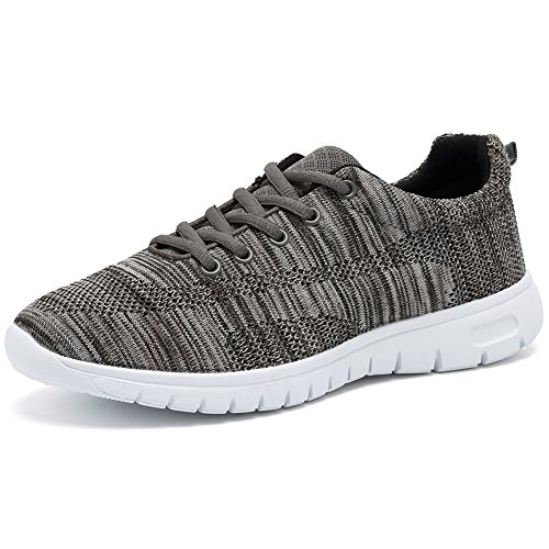 cheap women athletic shoes - 6