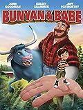 DVD : Bunyan & Babe