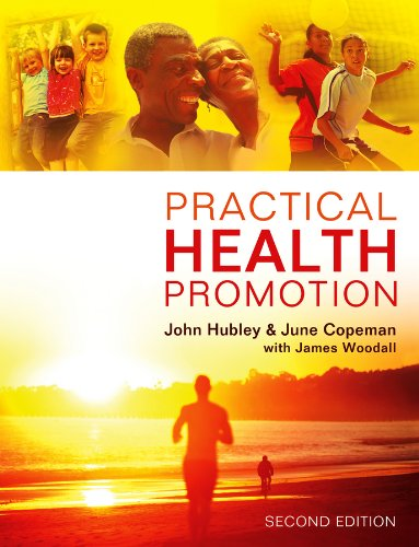 Practical Health Promotion