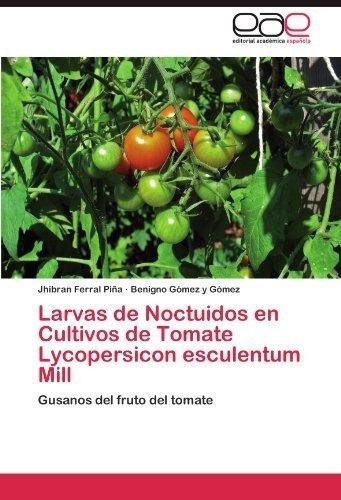 larvas-de-noctuidos-en-cultivos-de-tomate-lycopersicon-esculentum-mill-gusanos-del-fruto-del-tomate-