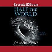 Half the World | Joe Abercrombie
