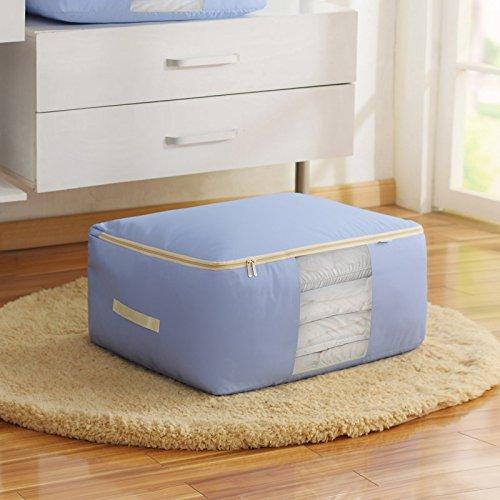 Pocket quilt bolso bolsa organizar humedad bolsa de equipaje bolsa sello ,60cm*50cm*28cm,06