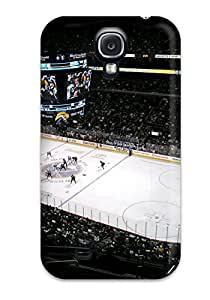 buffalo sabres (61) NHL Sports & Colleges fashionable Samsung Galaxy S4 cases