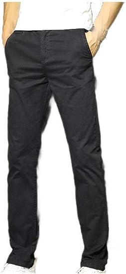 VITryst メンズ ロング パンツ プラス サイズ 屋外ドローストリング 薄いスポーツ パンツ