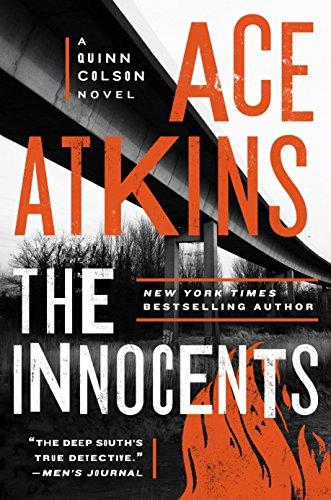 the-innocents-a-quinn-colson-novel