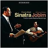 Sinatra/Jobim:the Complete Rep [Import allemand]