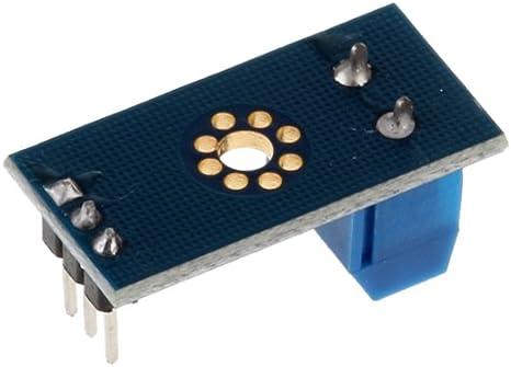 Standard Voltage Sensor Module For Robot Arduino GM