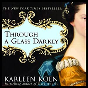Through a Glass Darkly Audiobook