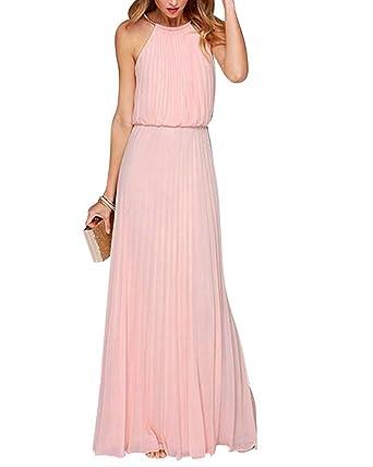 Etwas Neues genug Yigoo Kleider Abendkleider Lang Cocktailkleid Damen Ballkleid #SD_55
