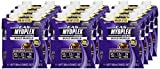 EAS Myoplex Original Nutrition Shake RTD Rich Dark Chocolate - 12 - (3x4 Pack) [17 fl oz (550 ml) servings]