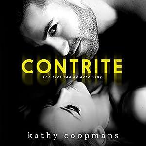 Contrite Audiobook