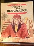 Leonardo and the Renaissance, Nathaniel Harris, 0531181375