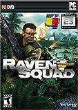 Raven Squad - PC