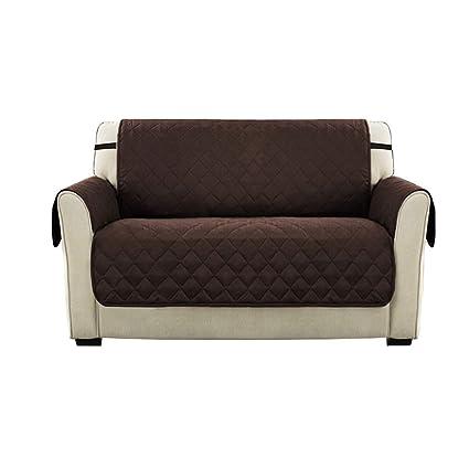 PengXiang sofá überwürf, Antideslizante Reversible sofá sofá ...