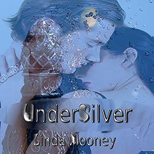UnderSilver Audiobook